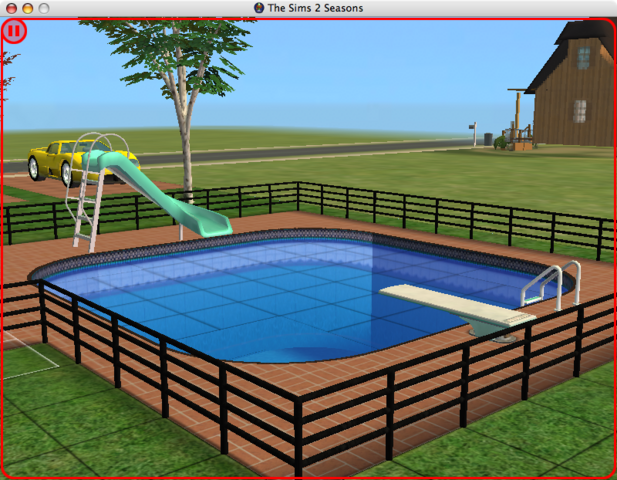 File:Simhouse5.png
