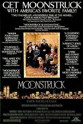 File:1987 - Moonstruck Movie Poster -2.jpg