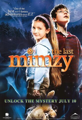 File:2007 - The Last Mimzy Movie Poster (Alliance Atlantis).jpg