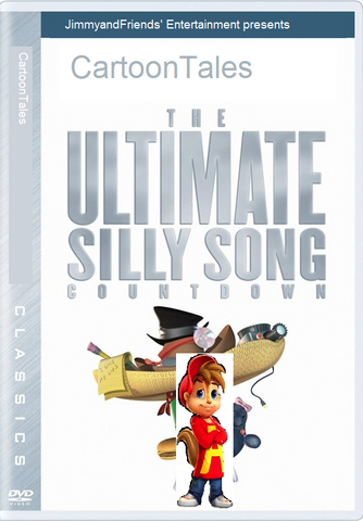 File:CartoonTales Ultimate Silly Song Countdown.png