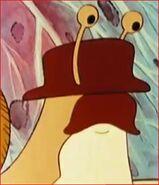 Doctor Snail (TAOMTB)