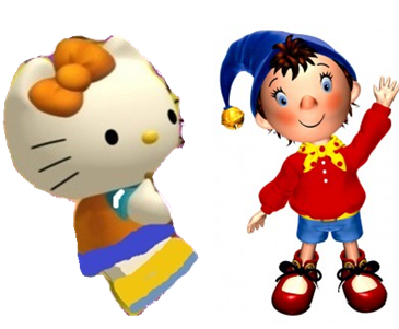 File:Mimmy and Noddy.PNG