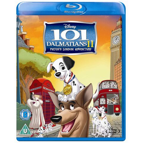 File:Patchs london adventure blu-ray.jpg