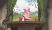 Piglet-big-movie-disneyscreencaps.com-21