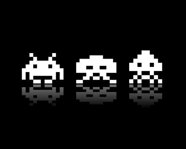 File:Space-Invaders1.jpg