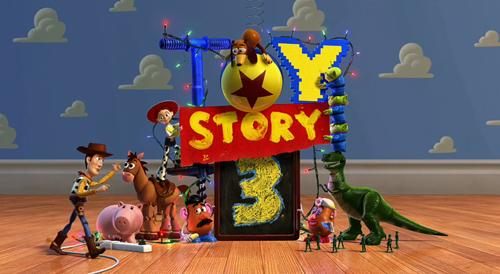 File:Toystory3 teaser 1.jpg
