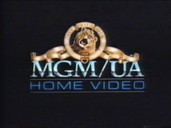 File:1983 MGM UA Home Video logo.jpg