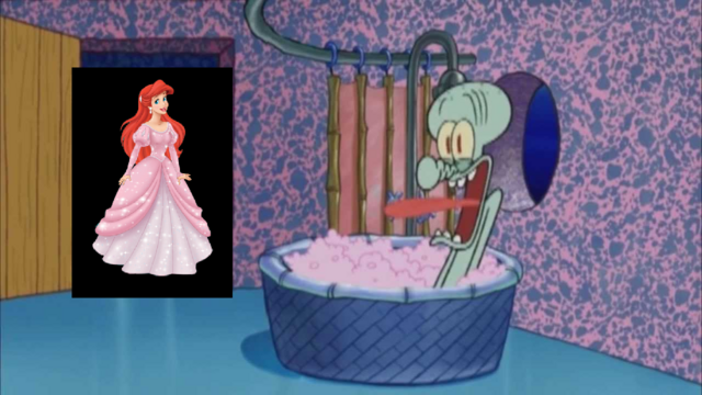 File:Ariel Stops By And Squidward Screams.png