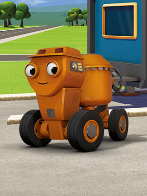 File:Dizzy (Bob the Builder character) 001.jpg
