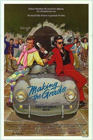 File:1984 - Making the Grade.jpg