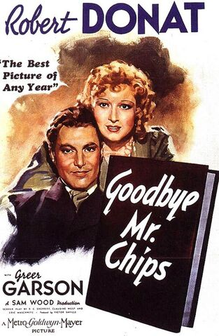 File:Goodbye mr chips.jpg