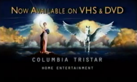 File:CTHE 2001 Now on VHS and DVD 2.png