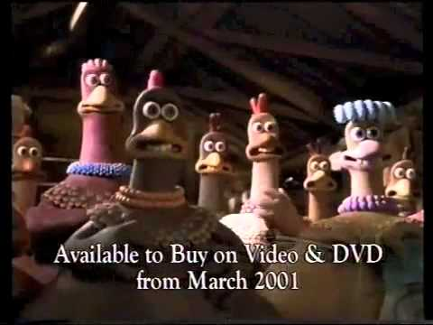 File:Chicken run trailer.jpg