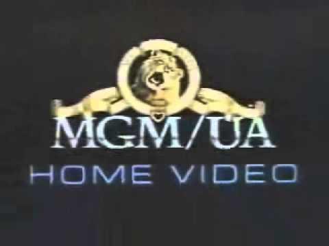 File:MGM-UA Home Video 1980s Logo.jpg