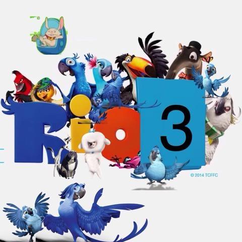 File:Rio 3 menu opening.jpg