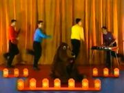 The Wiggles Toot Toot Preview