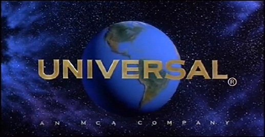 File:UniversalPictures1991.jpg