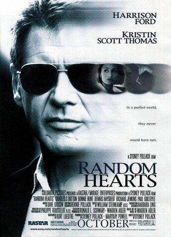 File:1999 - Random Hearts Movie Poster.jpg