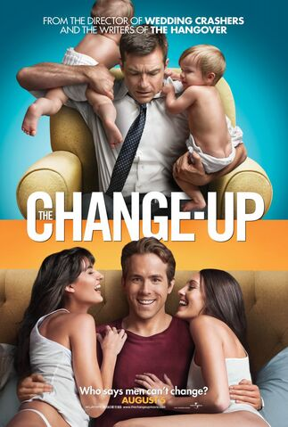 File:2011 - The Change-Up Movie Poster.jpg