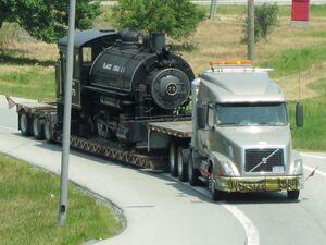 Feature FCC75 HighwayRamp2