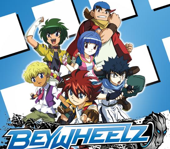 File:Beywheelz-Post-2-beywheelz-33578893-1060-932.png