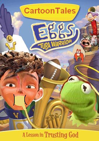 File:Cartoontales eggs tuba warrior.png