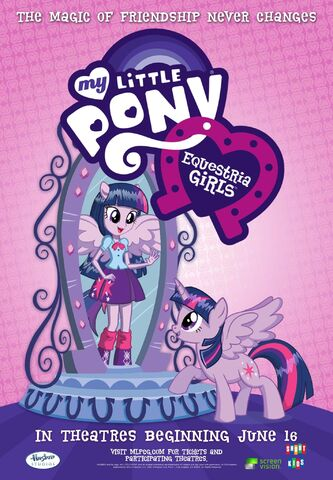 File:My-little-pony--equestria-girls-(2013)-large-picture.jpg