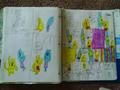 Thumbnail for version as of 20:17, May 8, 2015