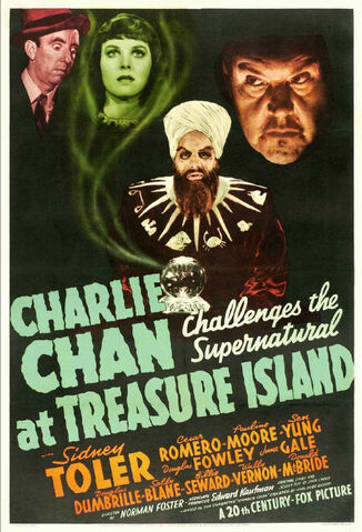 File:1939 - Charlie Chan at Treasure Island Movie Poster.jpg