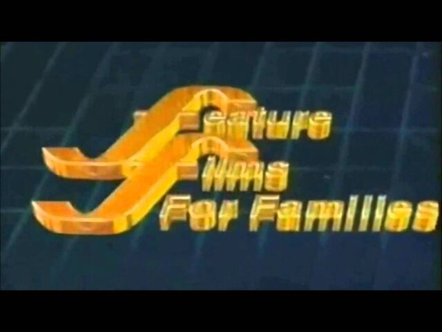 File:Feature Films for Families Logo.jpg