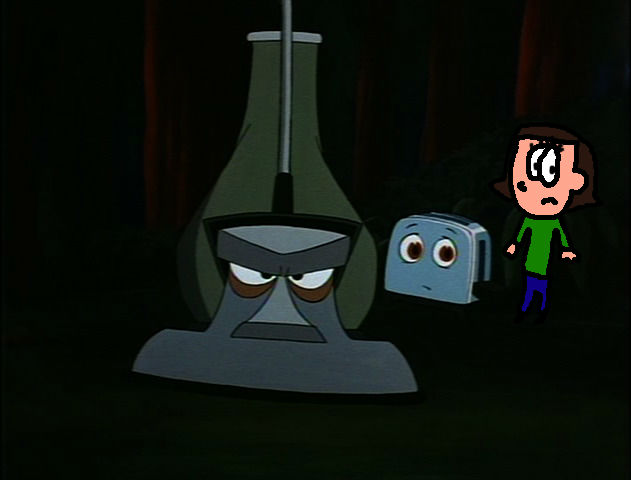 File:Mercy And Braden Meets The Brave Little Toaster Screencap 5.jpg