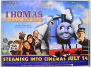 Thomas-and-the-magic-railroad-cinema-quad-movie-poster-(1)