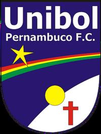 Unibol Pernambuco Futebol Clube