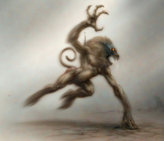 File:Biomechanical Baboon.jpg