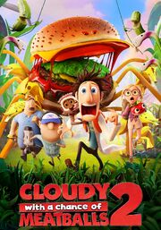 Cloudy-with-a-chance-of-meatballs-2-532dc8652ea2d