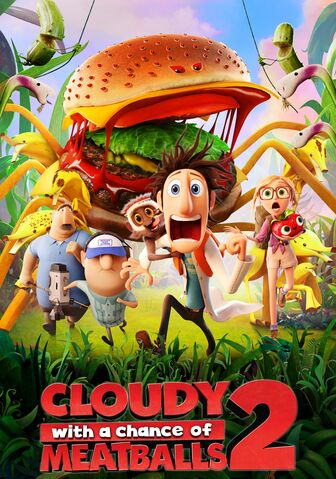 File:Cloudy-with-a-chance-of-meatballs-2-532dc8652ea2d.jpg
