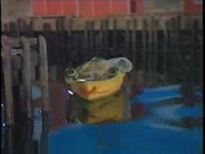 Dorothy-TheodoreTugboat