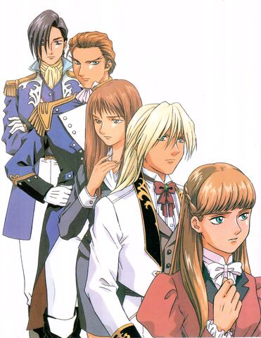 File:Mobile Suit Gundam Wing Characters.jpg