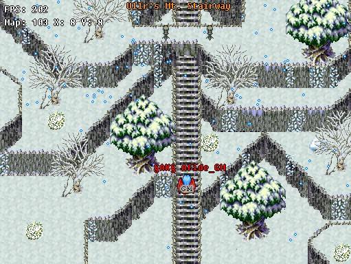 File:Mountain Path.jpg