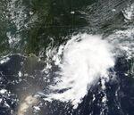 Trop Storm Bertha 2002 Modis image.jpg