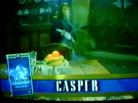 File:Universal Family Features Promo for We're Back!- A Dinosaur's Story, Casper, Balto and The Little Rascals.jpg