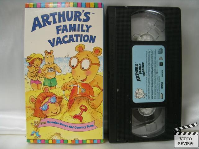 File:Arthurs.family.vacation.vhs.s.2.jpg