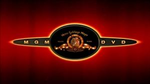 File:MGM DVD Logo (2003-2013).jpg