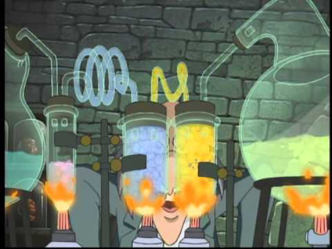 File:Mad Scientist from Alvin and the Chipmunks Meet Frankenstein Preview.jpg