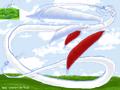 Thumbnail for version as of 05:22, September 20, 2008