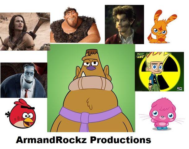 File:ArmandRockz Productions.jpg