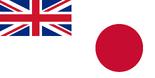 British Japan