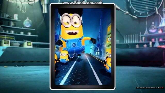File:Despicable Me- Minion Rush Promo.jpg