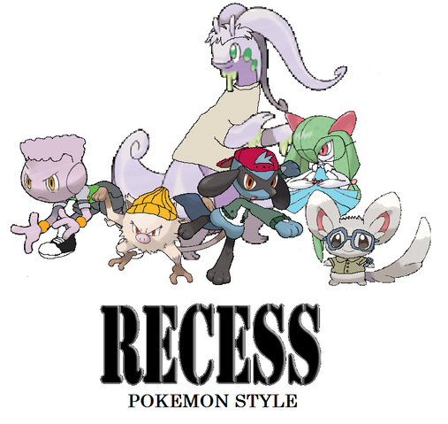 File:RecessPokemonStyle.png