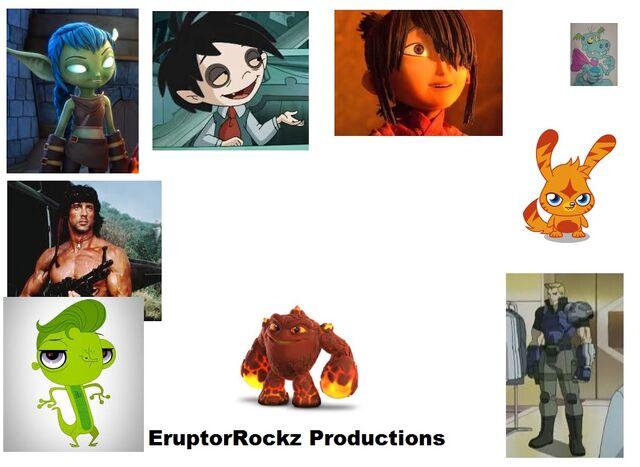 File:EruptorRockz Productions.jpg
